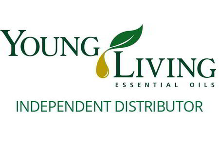 Young Living olie